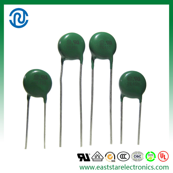 MYG20G07K431 FOR Consumer Electronics,Industrial